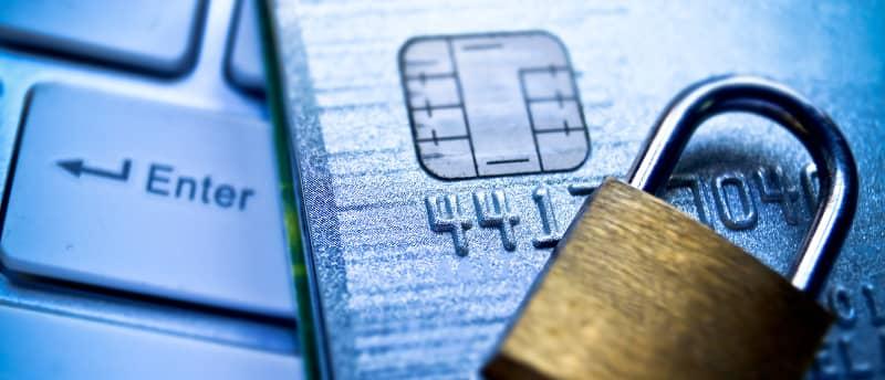 line of credit online loans