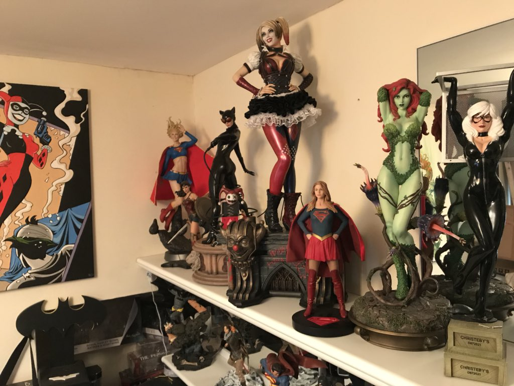Normal supergirl batgirl wonder woman-8056