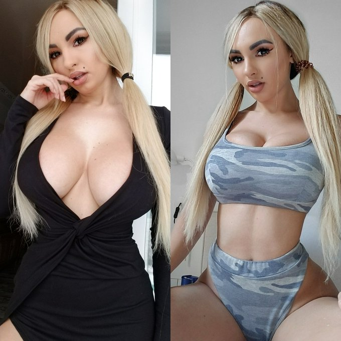 LEFT or RIGHT?   CHAT WITH ME-> 👇🏻 https://t.co/q7dJDkmlIm https://t.co/7su5Ef4DIM