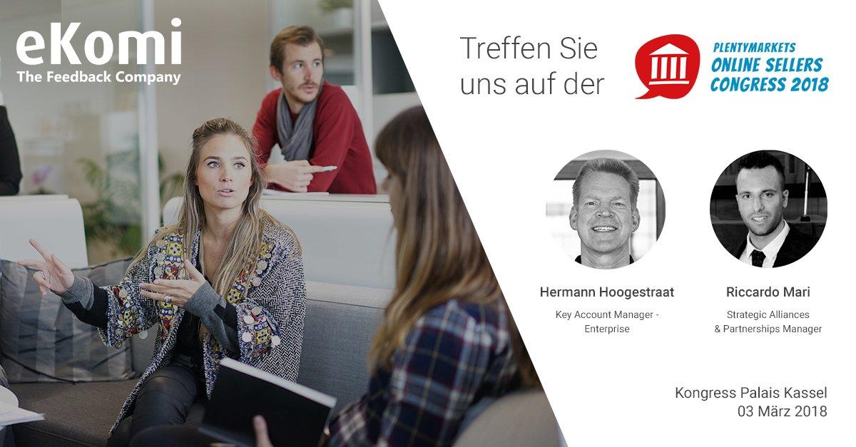 Schön Erstaunliche Diagrammskizze Online Bilder - Die Besten ...