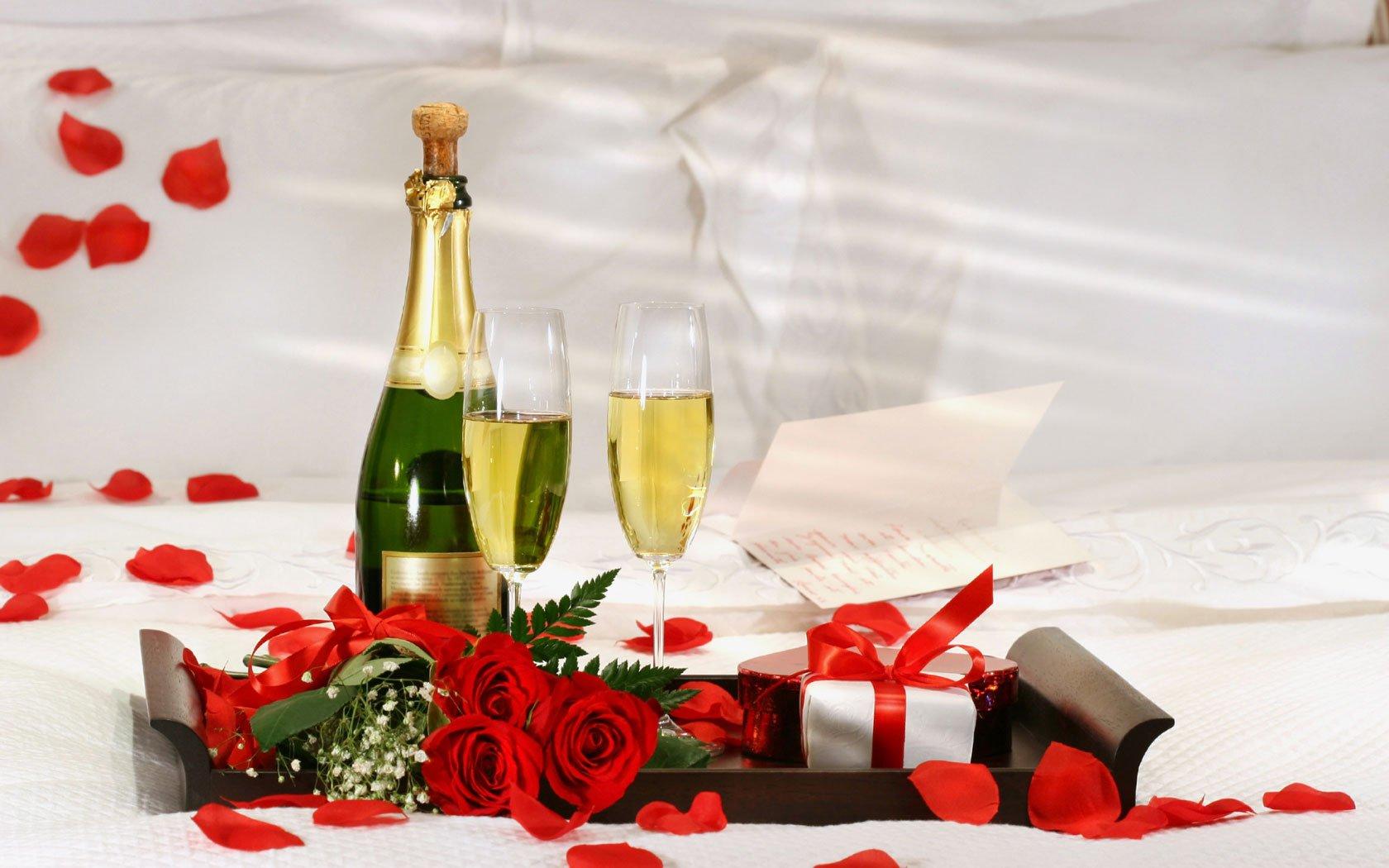 Надписью живи, поздравительная открытка романтическая