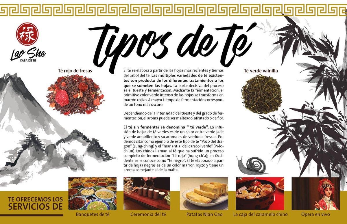 Triptico Twitter Search # Los Muebles Tes