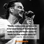 Image for the Tweet beginning: #FelizViernes Frases y #canciones memorables
