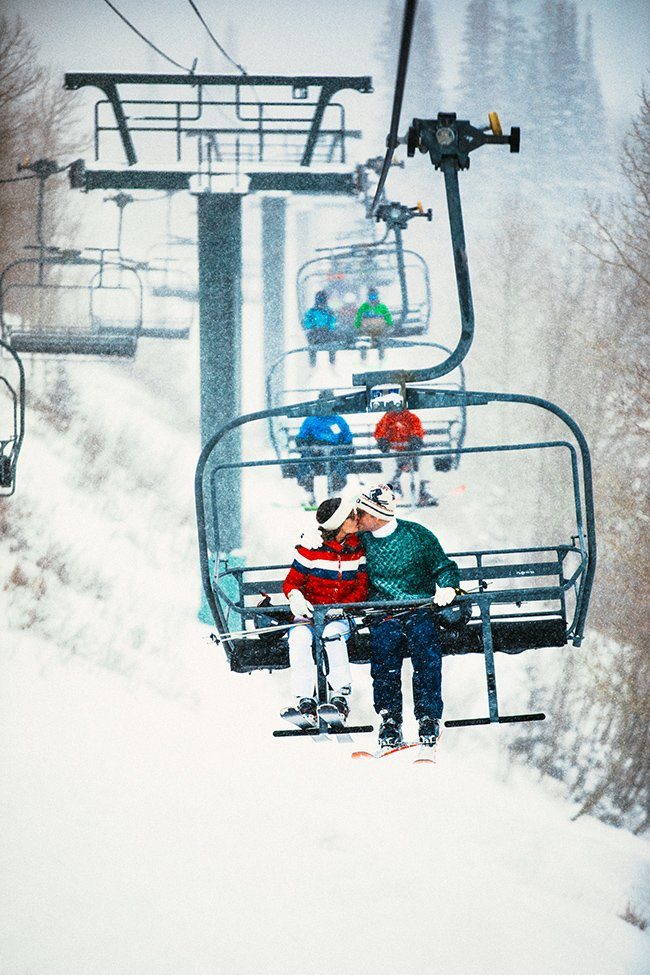 New Post: Ski Ya Later @MontageDV @VeuveClicquot classygirlswearpearls.com/2018/02/ski-ya…