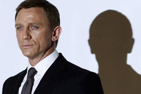 Royalty born on the 2nd of March, you share your day with Mr 007, Daniel Craig   Happy birthday to you