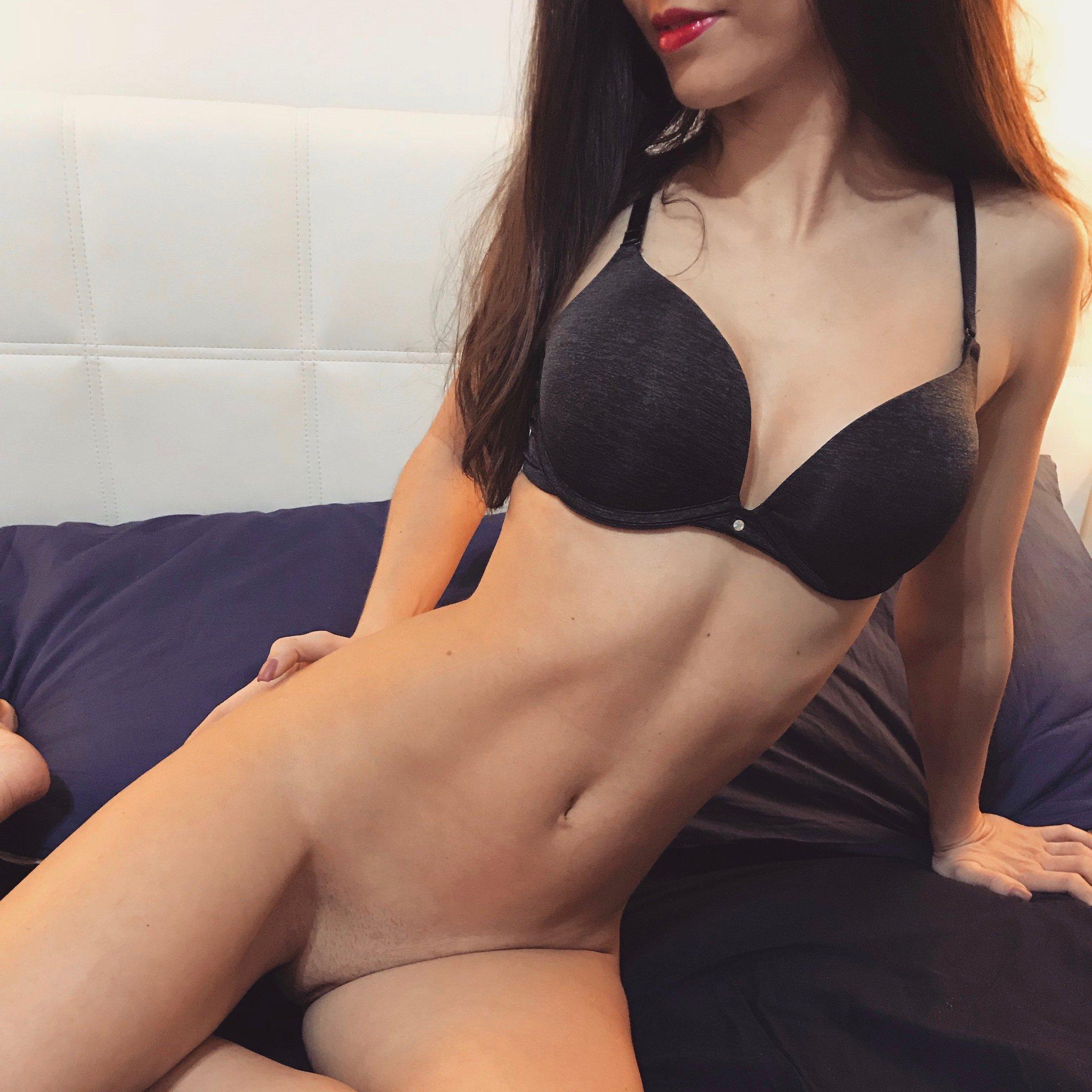 Tinna Angel