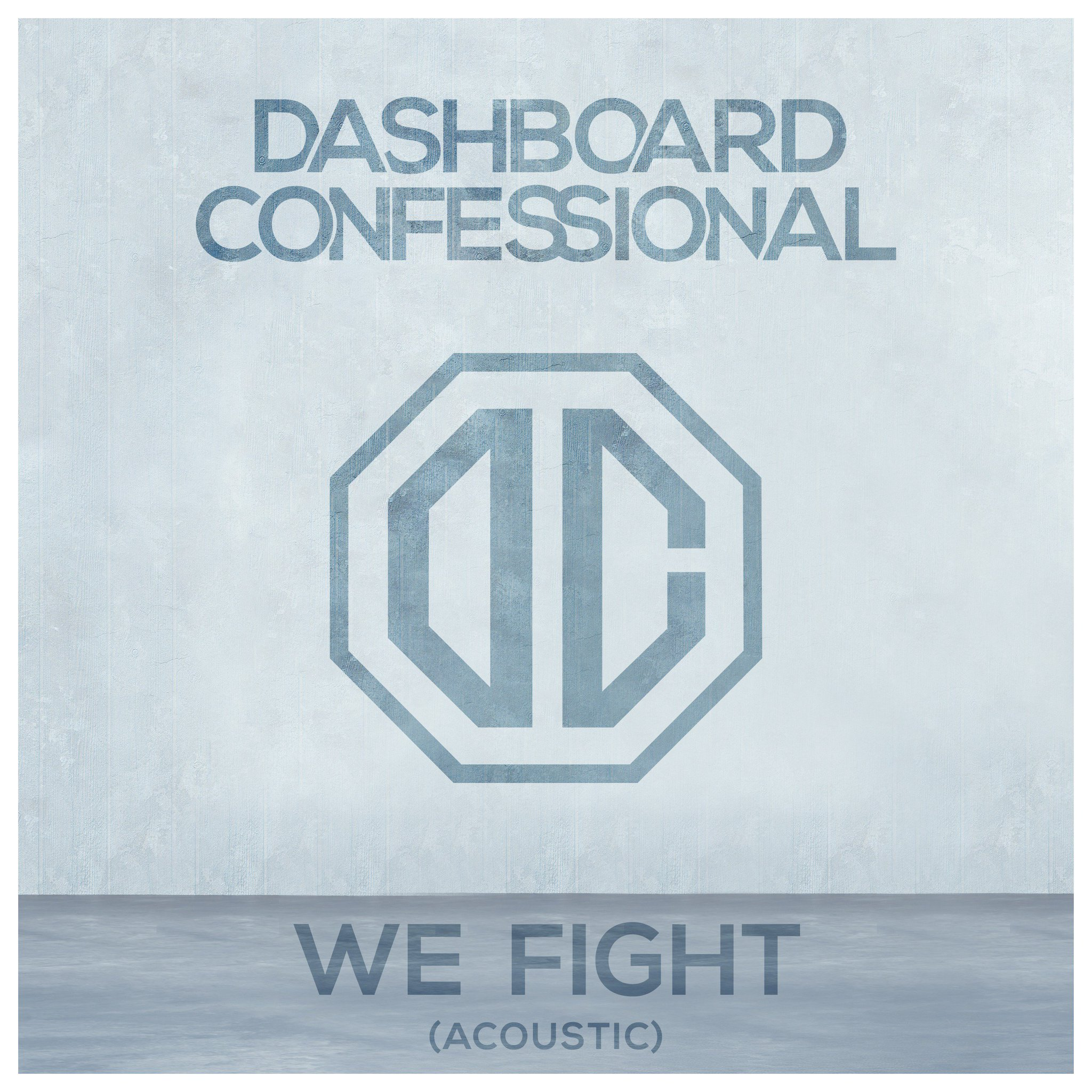 Check out the acoustic version of @dashboardmusic 's track 'We Fight' available now! https://t.co/P2fY5WKMzw https://t.co/X8KGJpWVMY