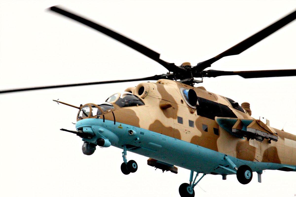 Pakistan Army: News - Page 2 DXTqjJqXcAUBp9T