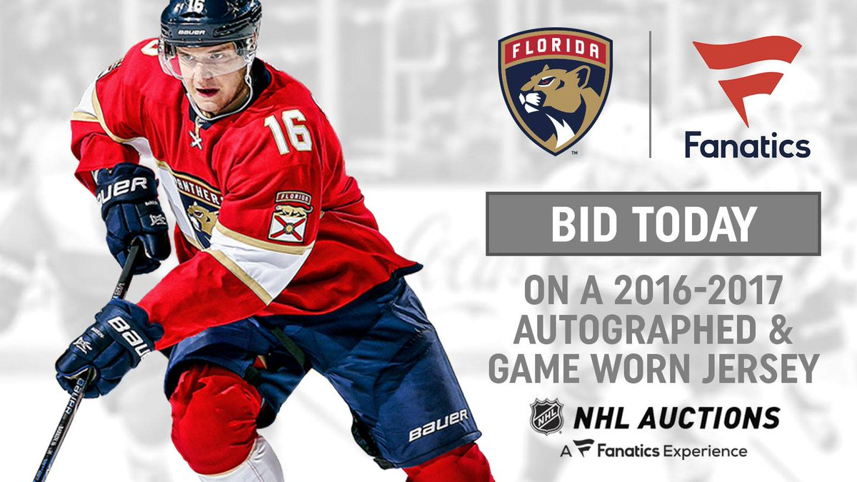 size 40 9884f d7e47 Florida Panthers on Twitter: