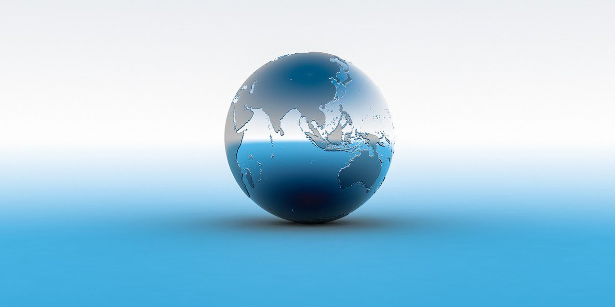 Davis Advisors Adapts International ... -  https:// goo.gl/wxEMSP  &nbsp;   #ActivelyManagedETFs #CurrentAffairs #DINT #DWLD #GlobalETFs #NewETFs <br>http://pic.twitter.com/Ks1OxoKxRJ