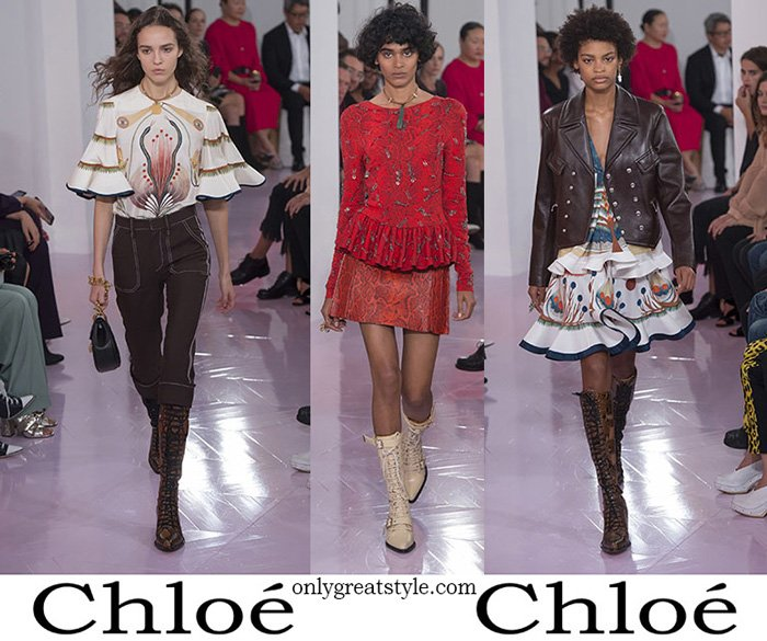 https   www.onlygreatstyle.com style-brand clothing-chloe -spring-summer-2018-womens-style-brand  … 22ba9110e