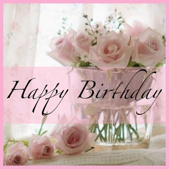 Happy Birthday Gates! Enjoy your day!