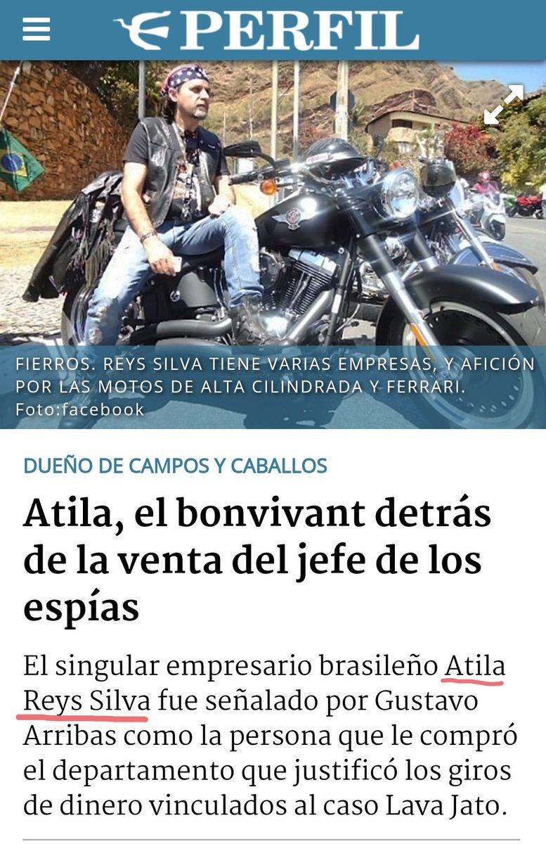 Rodolfo Tailhade On Twitter Se Acuerdan Del Comprador Del  # Muebles Huguito