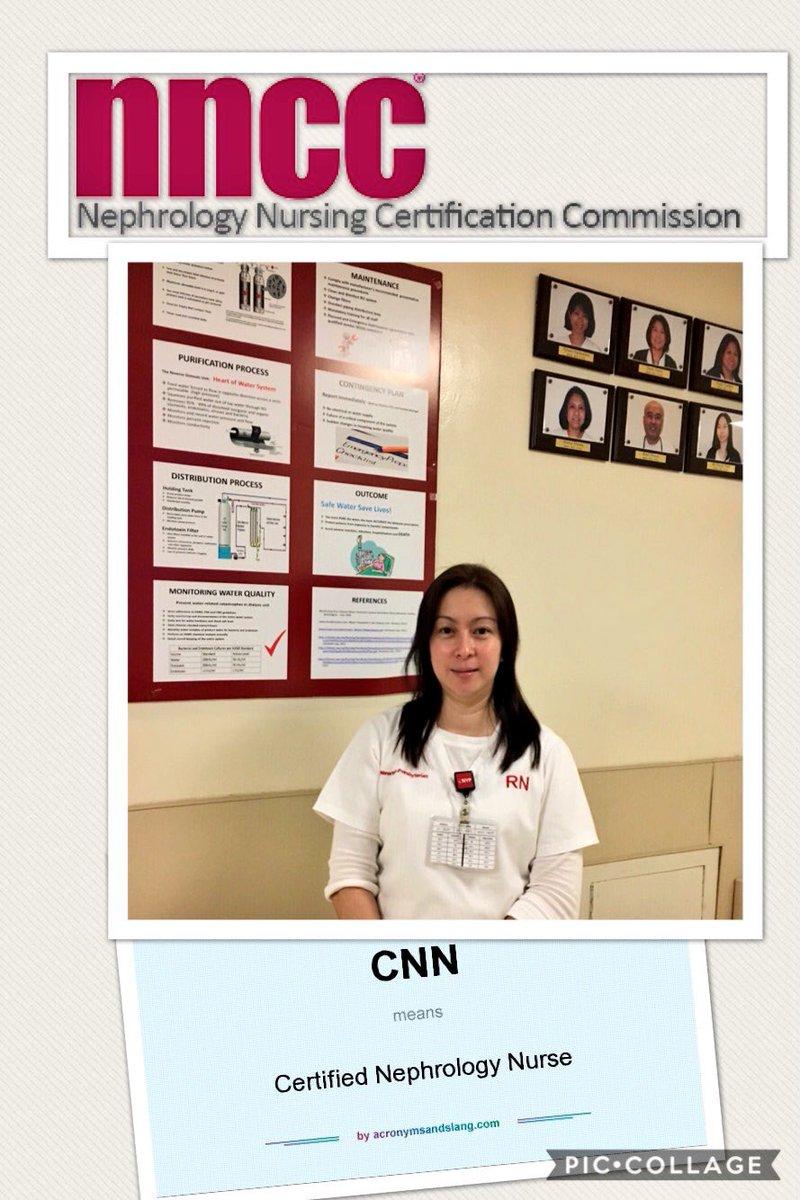 certifiednephrologynurse nephrology raisingthebar expertise letscelebrate teamcolumbiarocks magnetchampions johnjflan headrncolumbia alanlee9023
