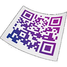download Bivectors