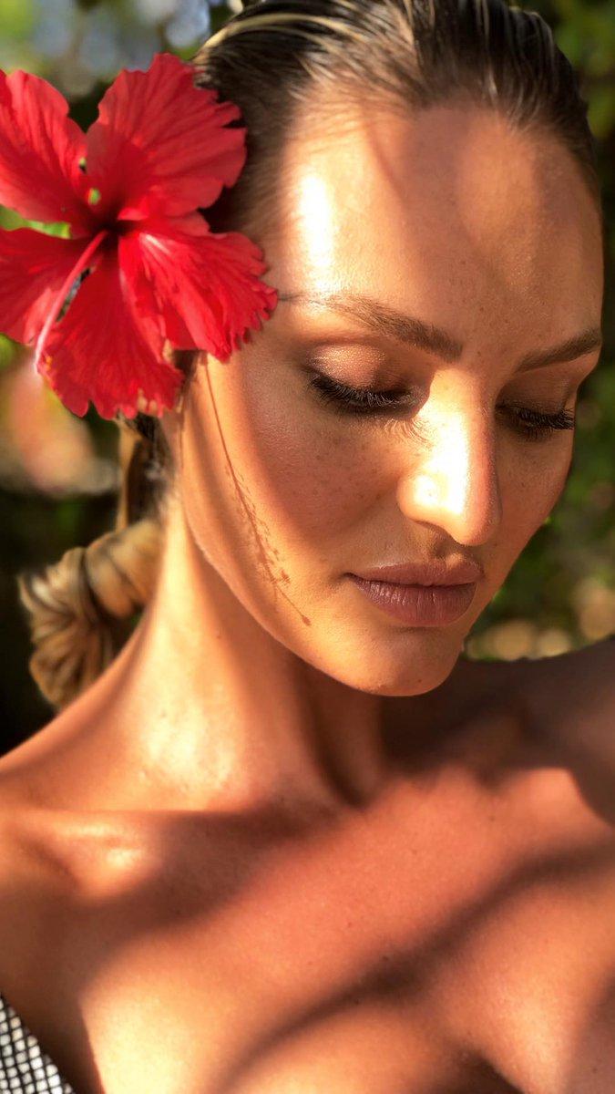 Twitter Candice Swanepoel nude (12 foto and video), Ass, Bikini, Feet, butt 2020