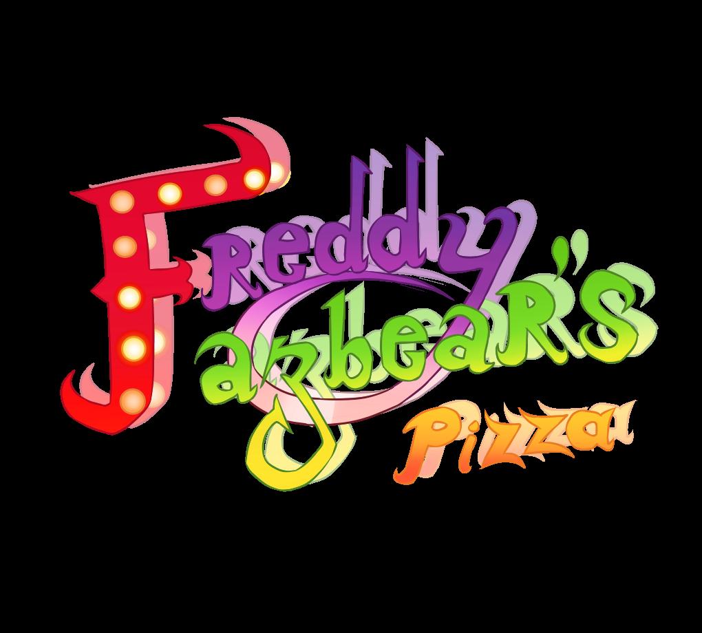 freddyfazbearspizza hashtag on Twitter