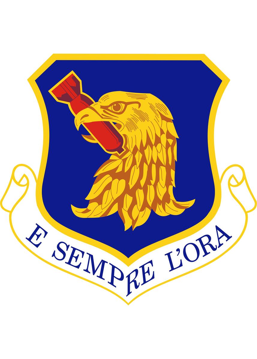 Eglin air force base teameglin twitter eglin air force base and okaloosa county biocorpaavc