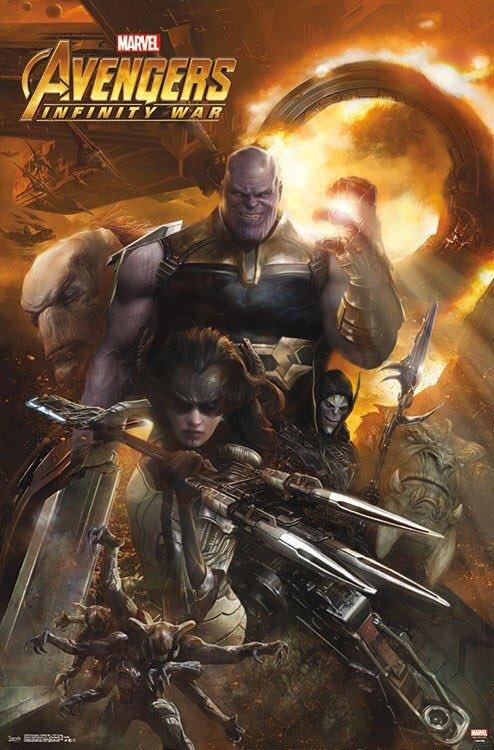 Avengers : Infinity War - Page 6 DXUtKdcWAAA2wZL