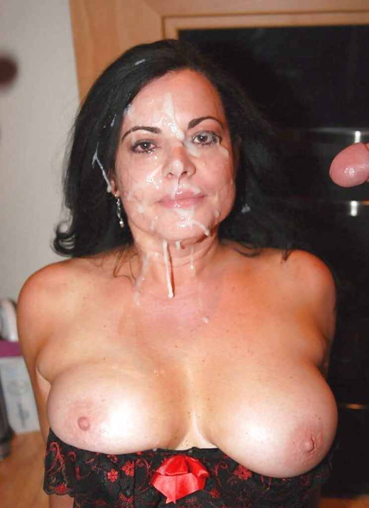 pussy shaved black