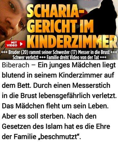 Udo Hemmelgarn, MdB on Twitter: \