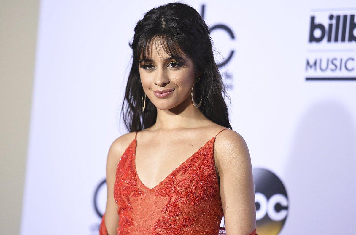 Spin or Bin Music's photo on Camila