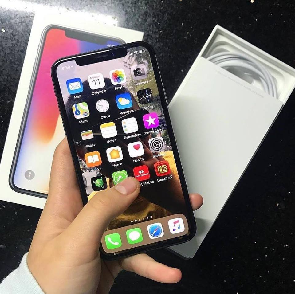 Iphone porno hub