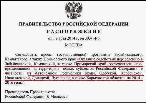 Вода в Північно-Кримський канал прийде тільки з українськими військовими та українською владою, - Бабін про посуху в Криму - Цензор.НЕТ 5940