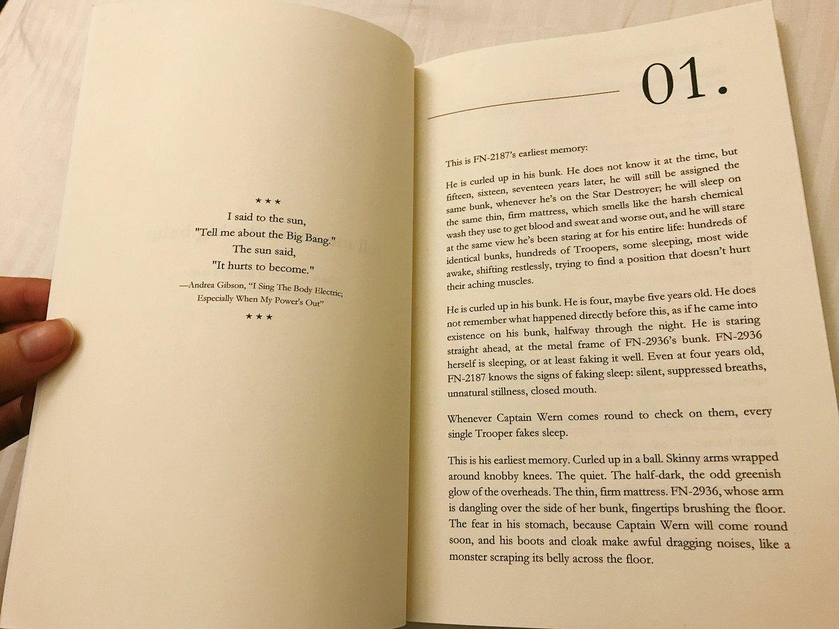 Korean War vol 1 : almanac