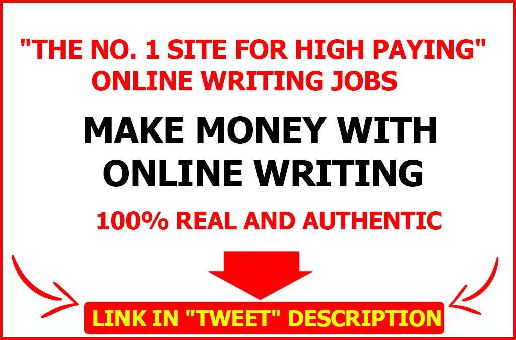 Dr br ambedkar essay competition image 10