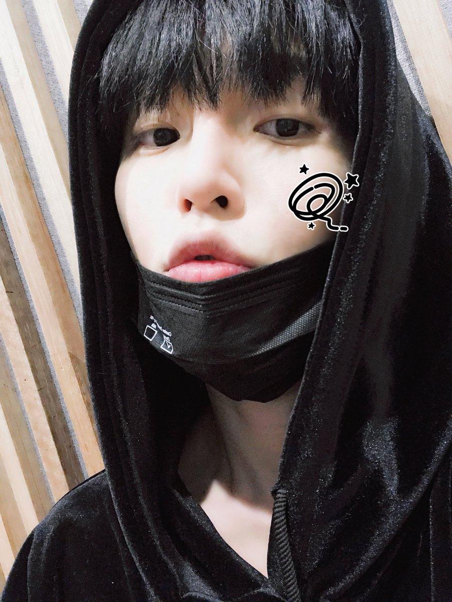 картинки корейца с ошейником ролик препарат ацц