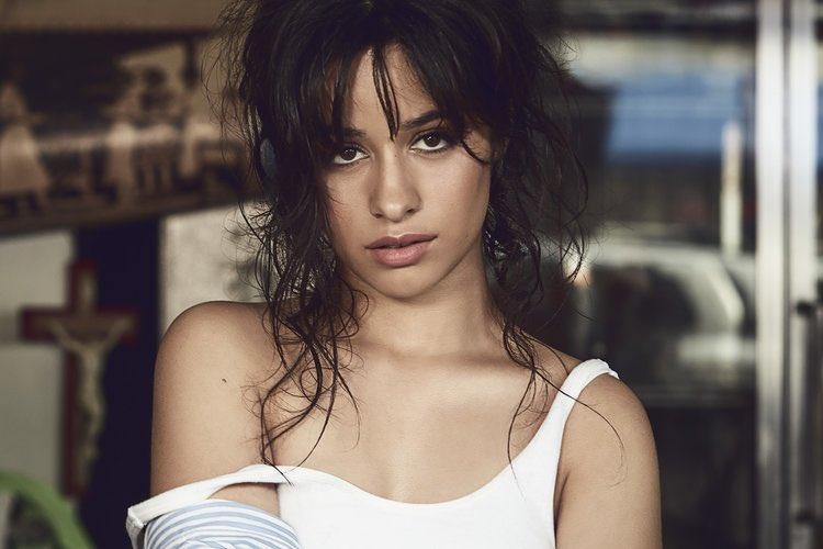 Camila Updater's photo on Camila