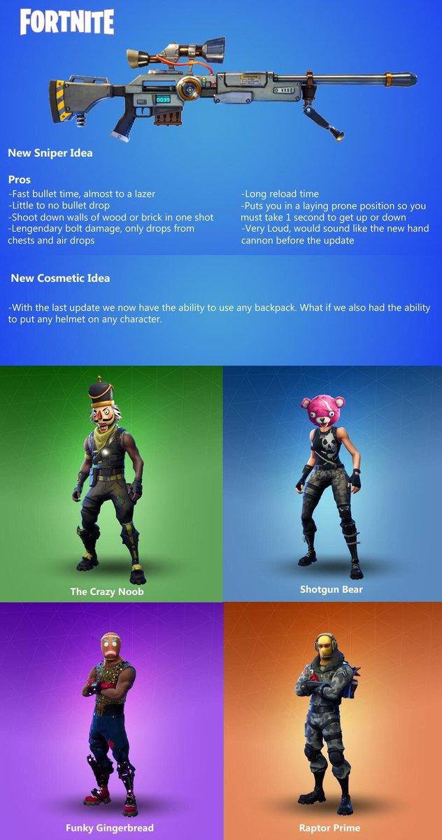 Fortnite 199 Update Fortnite Dark E Sports Support Fortnite E Twitter