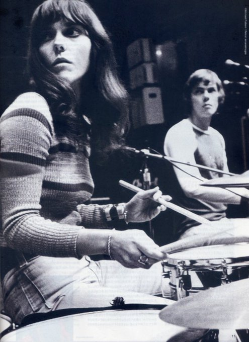 Happy Birthday, Karen Carpenter
