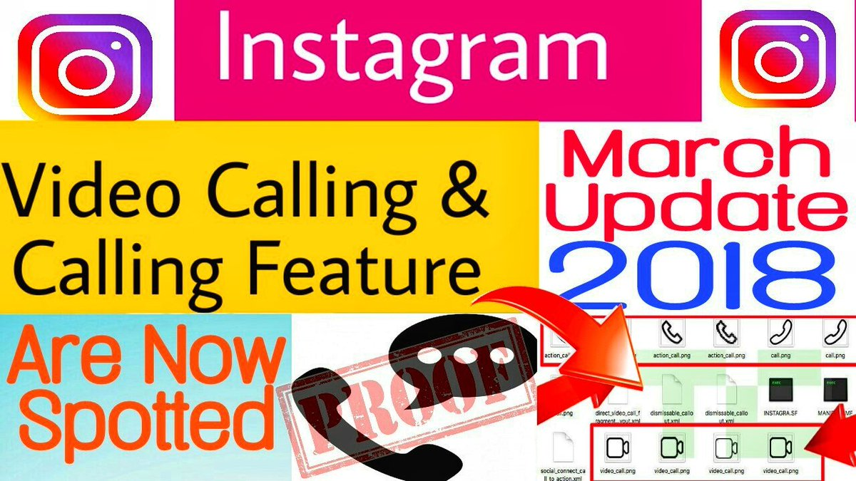 instagramcalling hashtag on Twitter