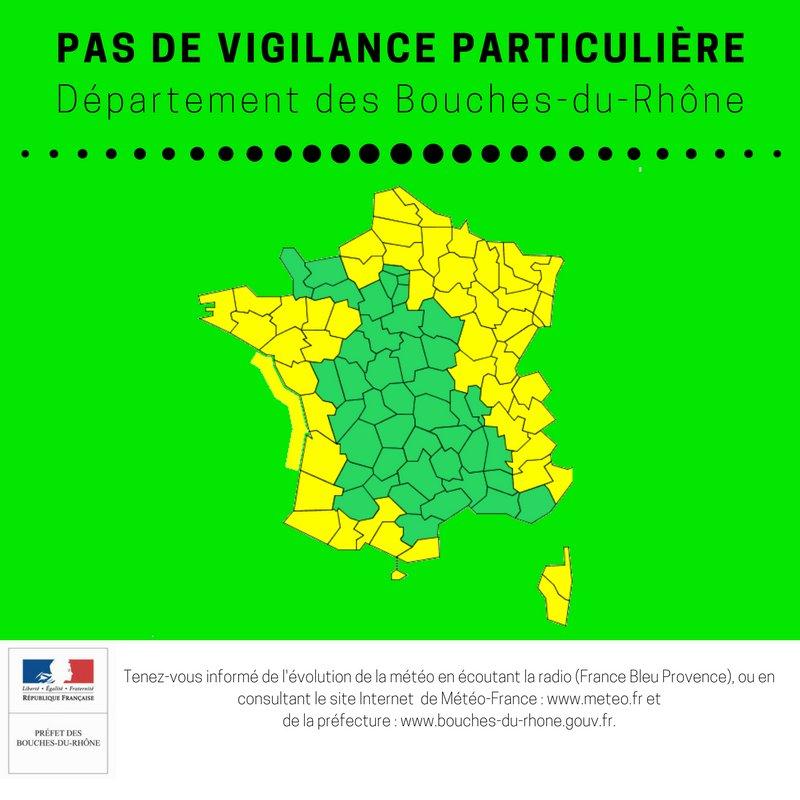 Bouches info en direct news et actualit en temps r el for Info regionale bouche du rhone