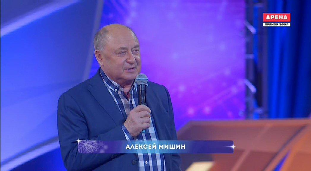 Ледовые шоу-5 - Страница 3 DXX8HmiWkAE9FxR