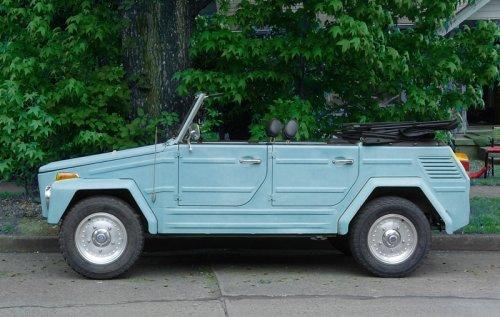 classifieds motor volkswagen cars sale for hemmings news of