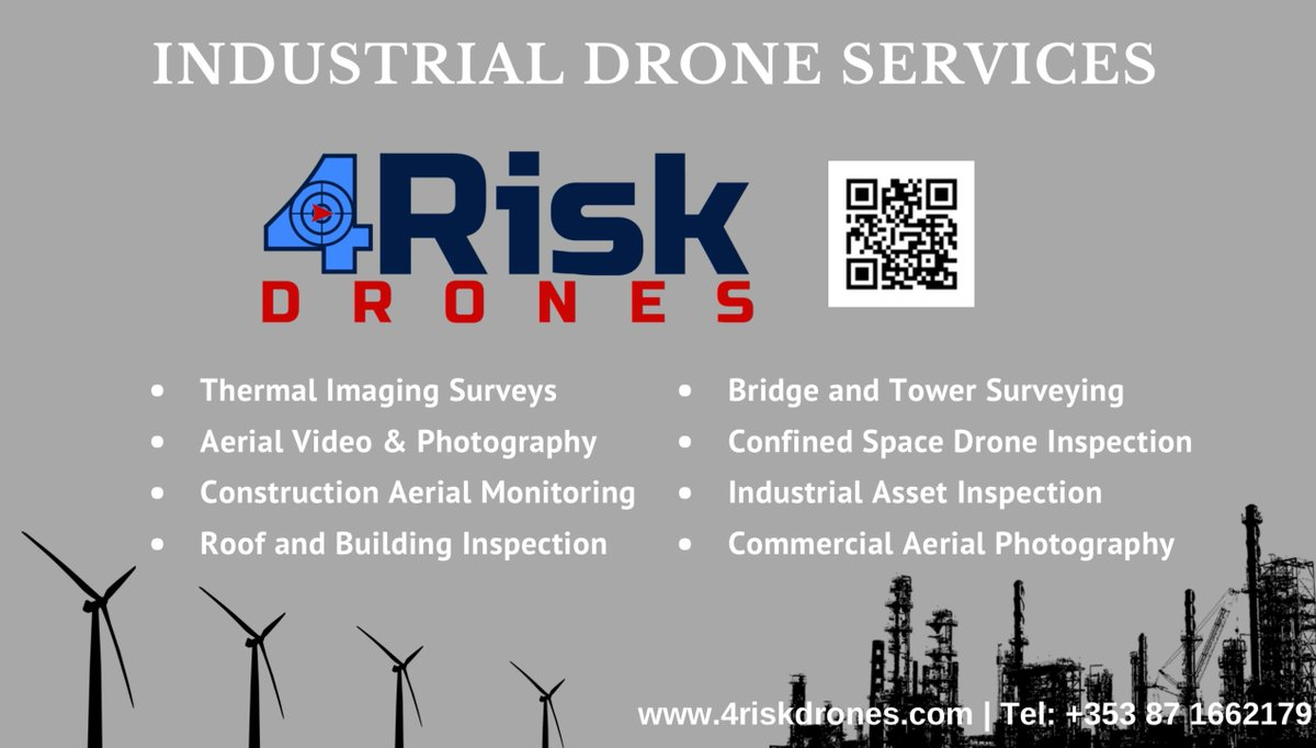 4risk drones ltd 4riskdrones twitter 0 replies 2 retweets 1 like reheart Images