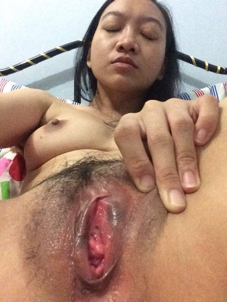 schoolgirls-beach-free-porn-vagina-indonesia