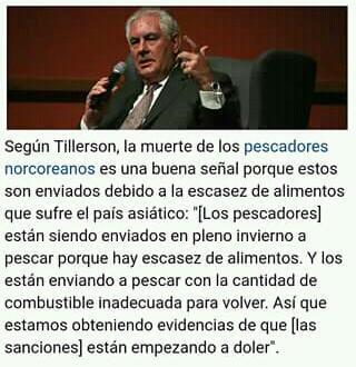 TodosSomosChávez - Venezuela, Crisis economica - Página 31 DXXa0FjXkAATfQd