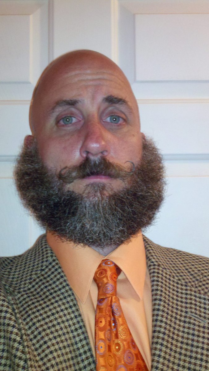 walk off the earth on twitter beard guy got to explore his