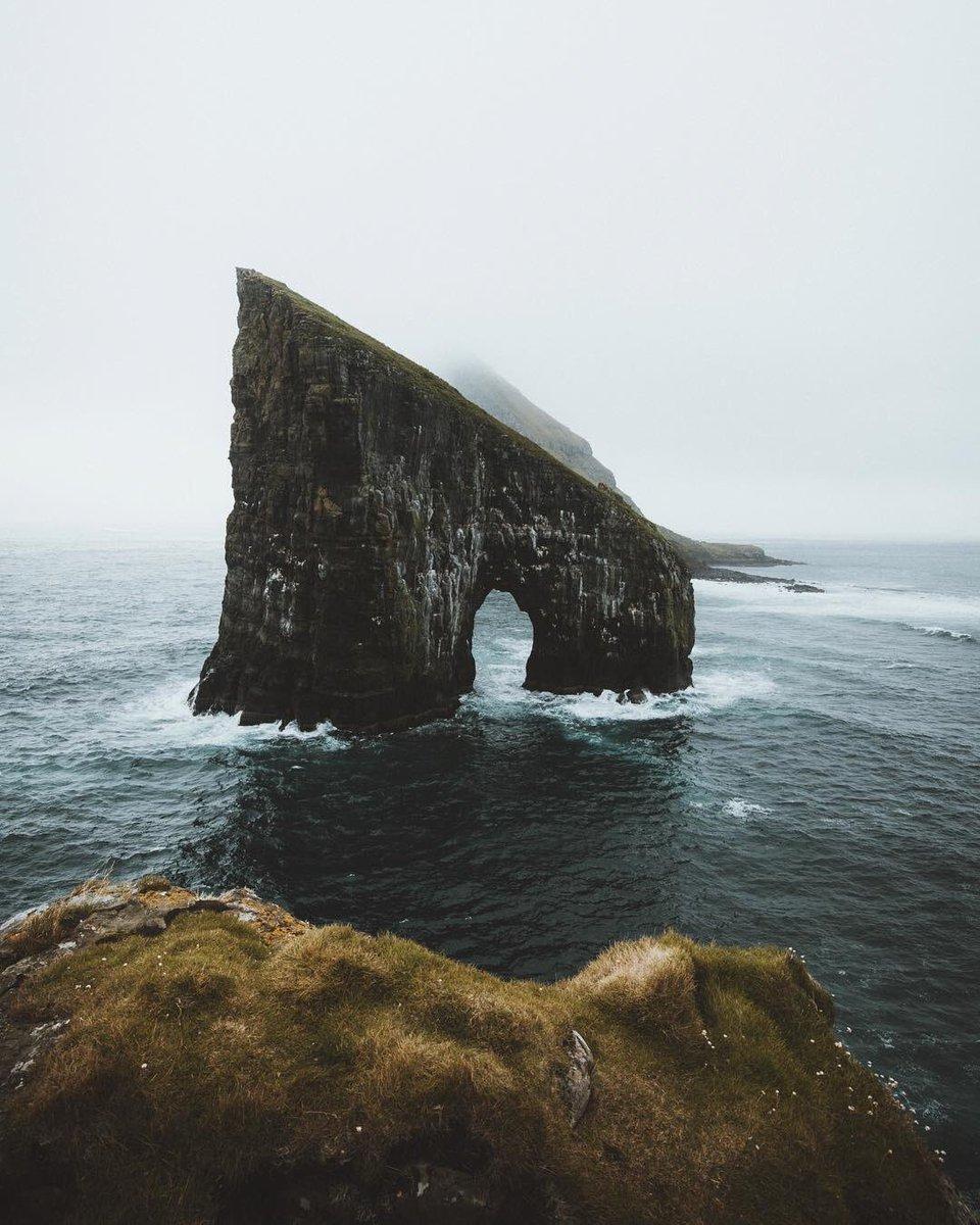 Faroe Islands 🇫🇴