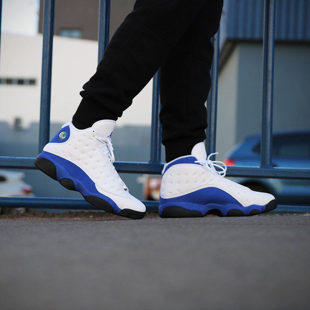 fa9bd23b50bd Sneaker Drop Worldwide on Twitter