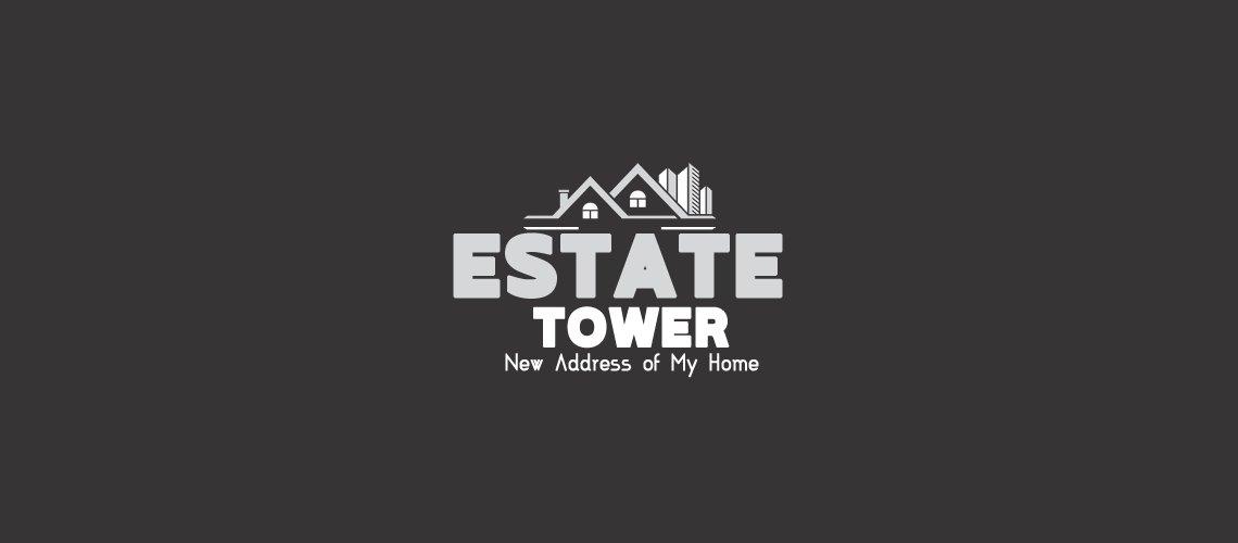 estatetower.com