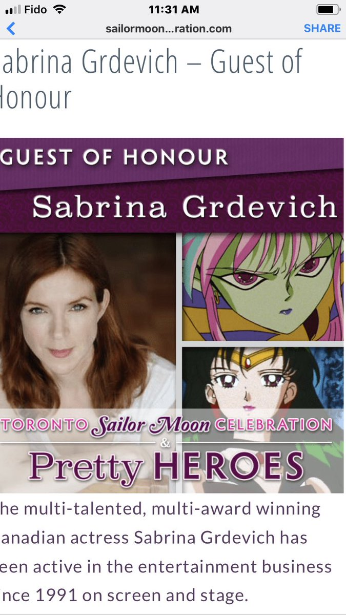 Forum on this topic: Aileen Britton, sabrina-grdevich/