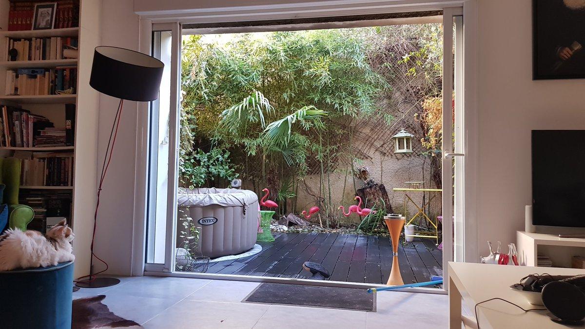Sécurisez votre baie vitrée coulissante