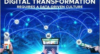 ebook Governing Regional Integration for Development (The International Political Economy of New