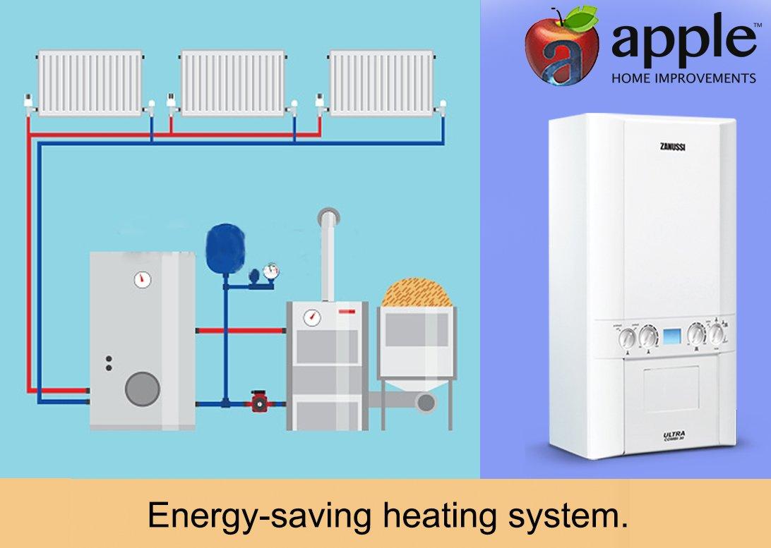 Apple Boilers (@apple_boilers) | Twitter