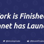 Image for the Tweet beginning: The fork has finished! Read